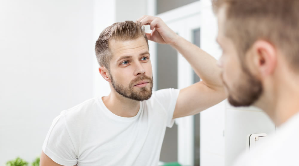 Mitos e verdades sobre o transplante capilar - Clínica Inpelle